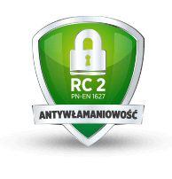 antywlam-rc2-pl