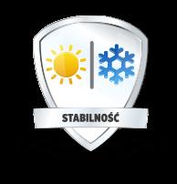 stabilnosc-pl