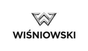 wisniowski_logo_01_2015
